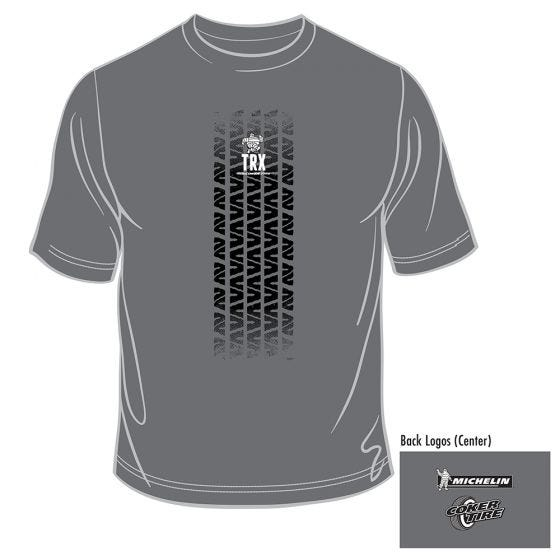 Michelin TRX T-Shirt