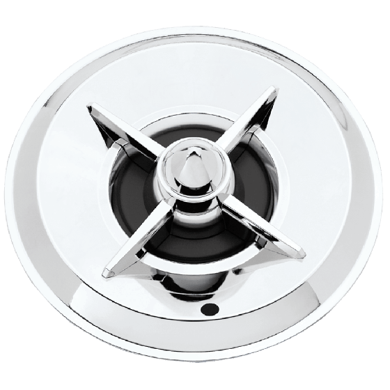 Lancer Full Wheel Cover | 15 Inch