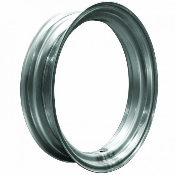 21X2-3/4 Drop Center Rolled Rim (R2)