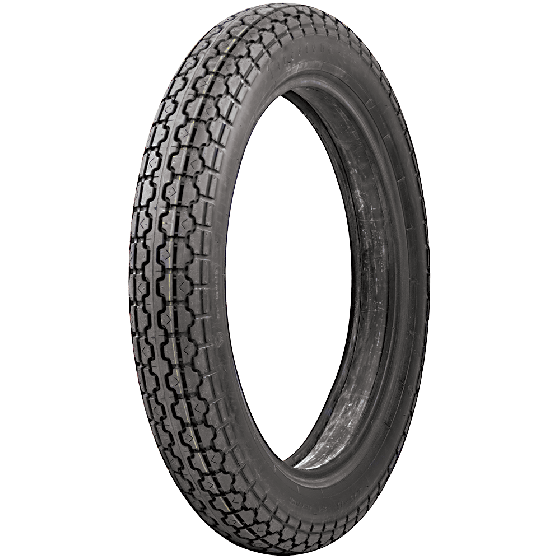 Firestone Cycle | Rear | 225-17