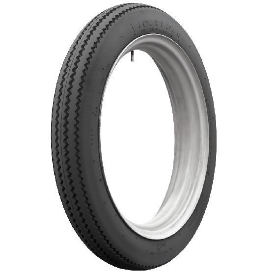 Firestone Deluxe Champion Cycle | 325-19