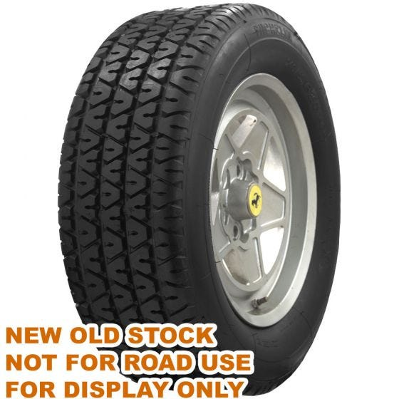 Michelin TRX | 190/65VR365 | New Old Stock