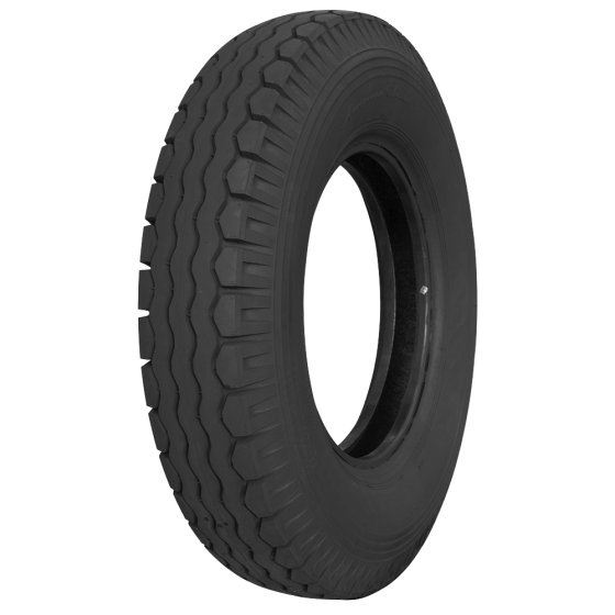 American Classic | Highway/Truck Tread | 900-22