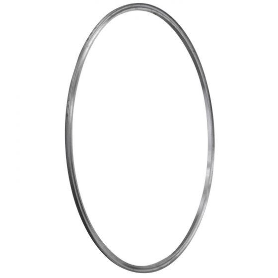 """25"""" Stanweld Side Ring"""