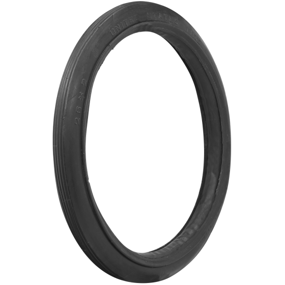 United States Tire | Cycle Clincher | 26x2