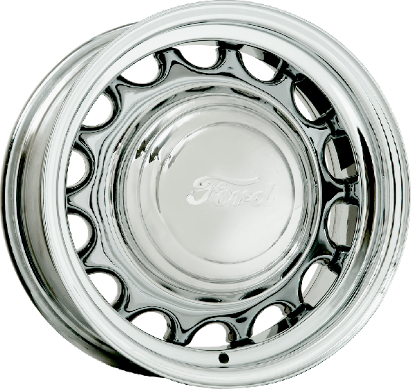 "17x9 Artillery | 5x5, 5x5 1/2"" bolt 