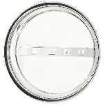 Ford Cap | 8 1/4 Inch Back I.D. | 1947-48