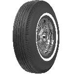 15 inch Whitewall Tires 15 inch White Wall Tires