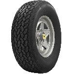 Michelin XWX michelin xwx Tires