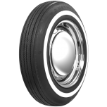 Narrow Whitewall Tires Whitewall Tires 15