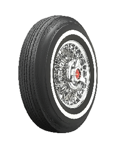 8.55-14 Tires 7.10-15 Tires