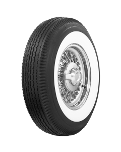 Coker Vintage Tires Collector Cars