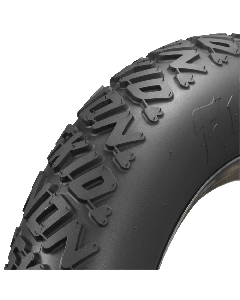 Firestone Non Skid Tires Old Car Tires