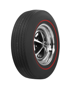 Firestone Wide Oval | Redline | D70-14