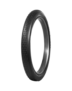 All Black Button Tread Motorcycle Tires Button Tread Motorcycle Tires
