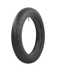 Ribbed Motorcycle Tires Vintage Goodyear Motorcycle Tires