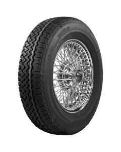 Michelin XVS Michelin XVS Tires