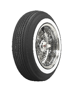 Lowrider Tires 13 inch Lowrider Tires