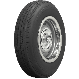 7.50-14 Tires 7.10-15 Tires