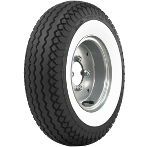 Coker Classic Scooter | 1 3/4 Inch Whitewall | 475-775