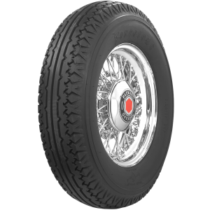 Firestone Balloon Tires Firestone Balloon