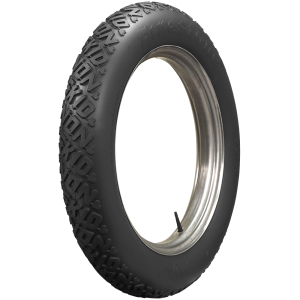 Firestone Antique Cycle | Non Skid Tread | 28X3