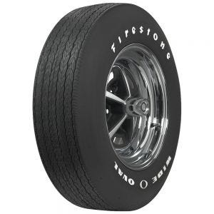 Firestone Wide Oval Firestone Wide Oval Tires