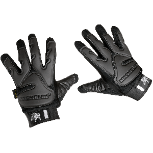 Michelin Driving Glove | 2XL | Discontinued