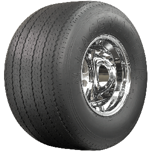 M&H Muscle Car Drag Tire | 30X18-15LT