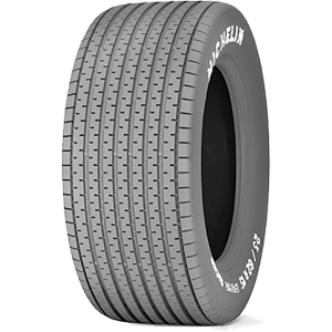 Michelin PB20 Competition Tires