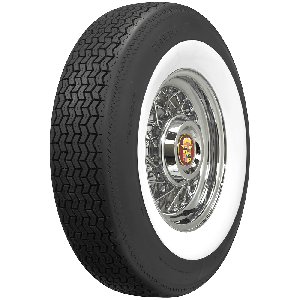 Whitewall Tyre Whitewalls Tires