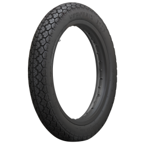 Phoenix Motorcycle Tires Classic Motorcycle Tires