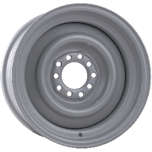 Steel Smoothie Wheels Smoothie Wheel