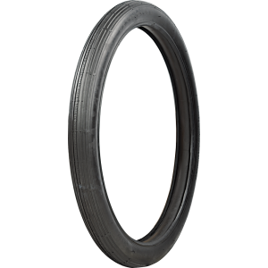 U.S. Rubber Cycle | Clincher | 28x2
