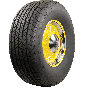 BF Goodrich Radial | Blackwall | 285/70R15