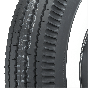 BF Goodrich Classic Truck Tires | Whitewall