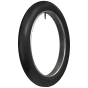 Coker Classic Smooth Tires