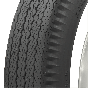Firestone | 2 1/4 Inch Whitewall | 560-13