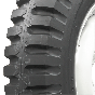 Firestone Military | NDT | 750-20
