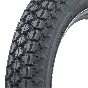 Firestone Cycle | ANS | 400-18