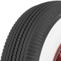 Firestone | 3 1/4 Inch Double Whitewall | 600-16