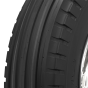 Firestone Dirt Track   Ribbed Front