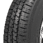 Firestone F560 Radial Tire | 165R15