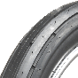 Firestone Motorcycle | Ribbed 21 inch