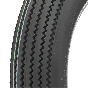 Firestone Deluxe Champion Cycle | 400-19