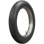 Firestone Non Skid | All Black | 34X4