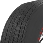 Firestone Wide Oval | Redline | E70-14