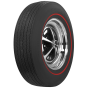 Firestone Wide Oval | Redline | F70-14