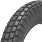 Goodyear Cycle | Grasshopper | 300-16