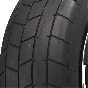 M&H Camber Radial Drag | 245/40R18